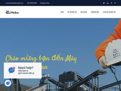 Baumschule Hussenether