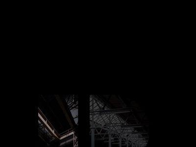 Baumüller & Co AG