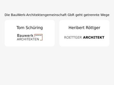 BauWerk Architekten