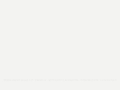 Beauty Villa Cosmetics & Lifestyle GmbH