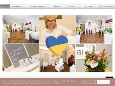 BeautyPoint Wiesbaden