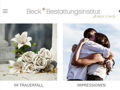 Bestattungshaus Verico GmbH