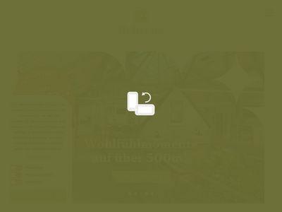 Teppichhaus Behrens GmbH