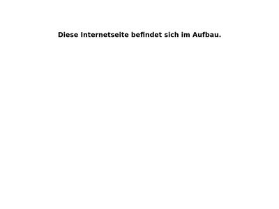 Bensberger Wäscherei