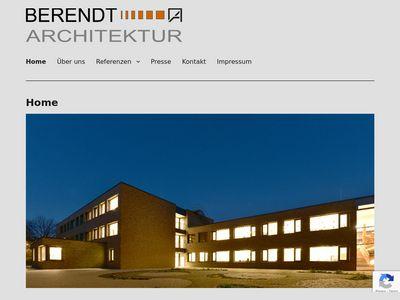 Dipl.-Ing. Reinhard Maier Architekt