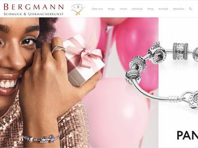 Juwelier Bergmann