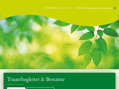 Frankenheim GmbH & Co.KG