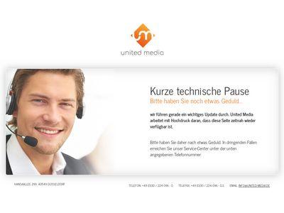 Bestattungshaus Memoria GmbH Rostock
