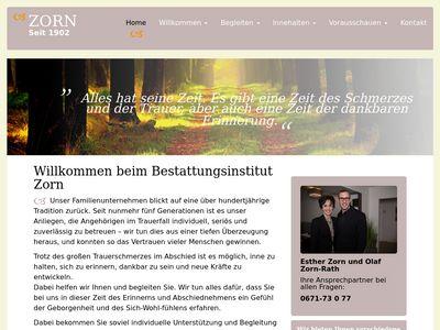 Zorn GmbH