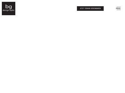 Bg design optic