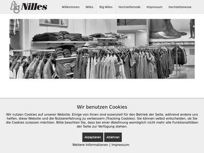 N.Nilles OHG