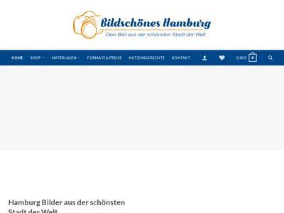 Hamburg Bildschöne Fotos