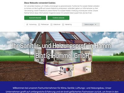Bintig-Hummel GmbH