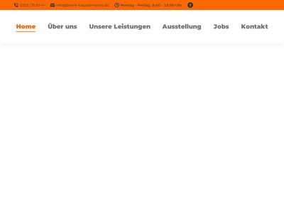 Fenster-Becker GmbH