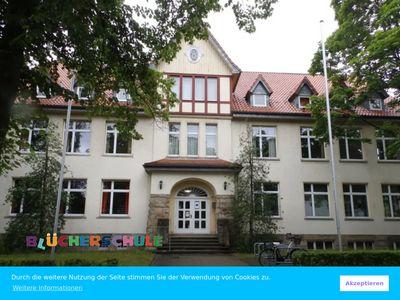 Blücherschule
