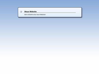 Blumen Prahm, Inhaber Steffen Fohlmann