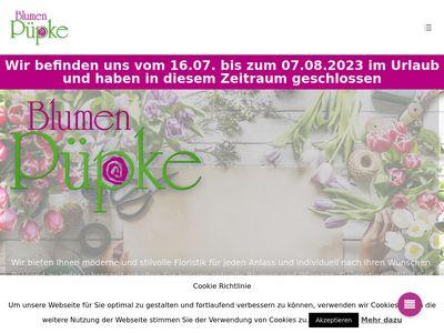 Blumen Kuhlen GmbH
