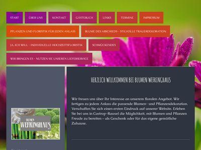 Blumen Wefringhaus blumen-wefringhaus.de
