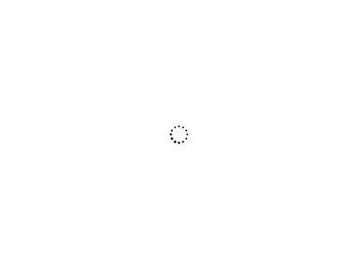 Blumenhaus Wappler