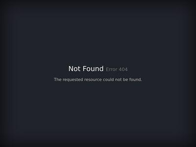 Blumen wild & schön Kathrin Winterstein