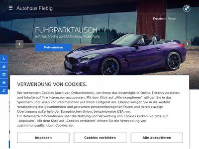 Fiebig GmbH