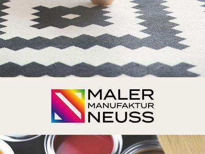 Teppich-Treff Handels-GmbH