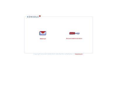 Bonner Autohaus