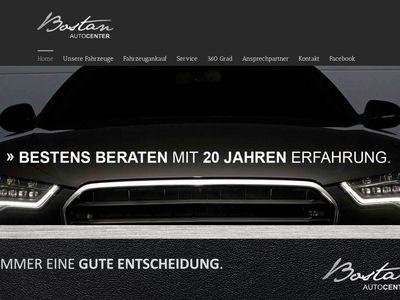 Auto Center Bostan