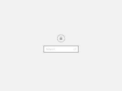 Flachdach Breivogel GmbH