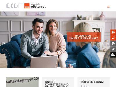 BIB - Bremer Immobilien Büro GmbH