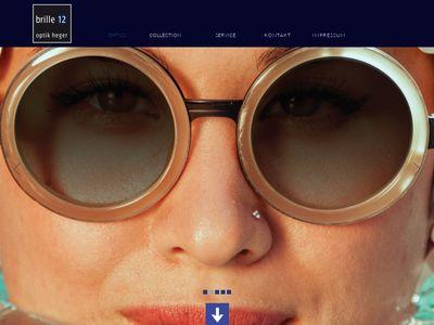 Heger Optik GmbH