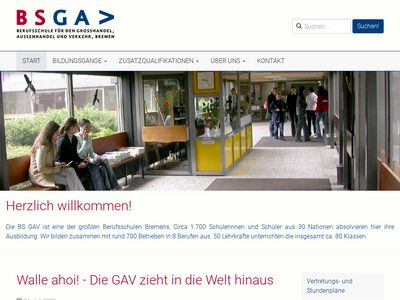 Fratelli Manufaktur Grosshandel GmbH