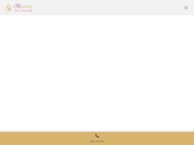 Buatong-Wellness-Center