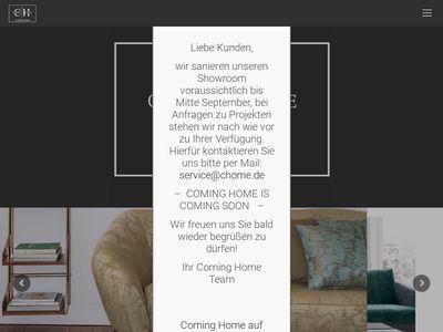 Richard Buck GmbH & Co. KG