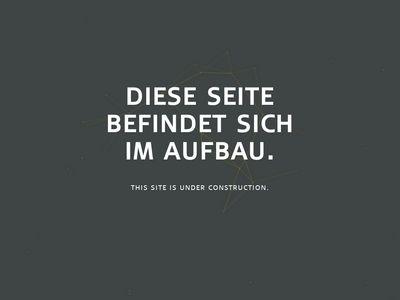 R. Buresch