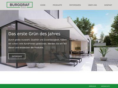 Burggraf Fenster GmbH