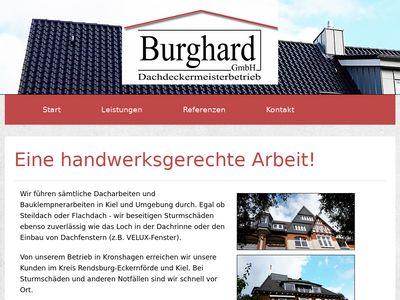 Bremer's Dachbeschichtung