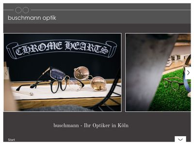 Buschmann Optik GmbH