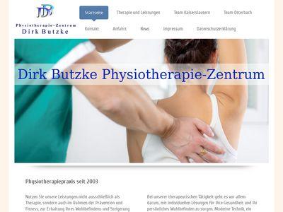 Physiotherapie Rösler/Schwehm