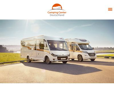 Camping Center Jülich GmbH