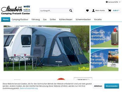 Steuben GmbH