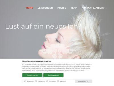 Capello-Friseur - Inh. Michael Rospenk