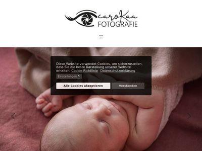 CaroKaa Fotografie & Design München