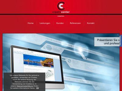 CreativCenter Niederrhein