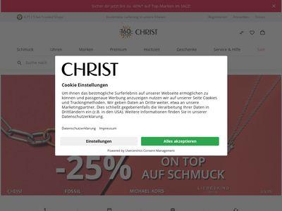 Cash Juweliere GmbH