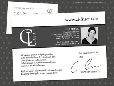 Cl-Friseur