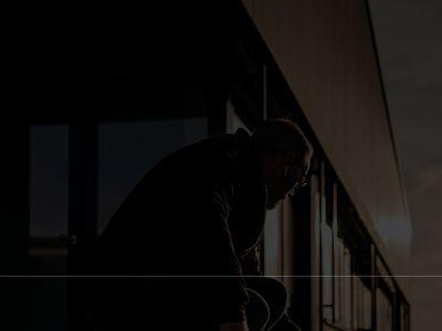 MIC Services Web- und Grafikdesign Webdesign