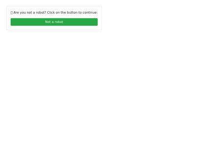Creative Team Carolin