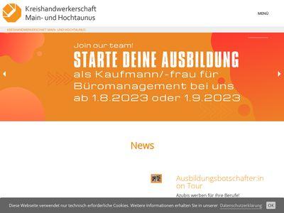 Brestel Dachbau GmbH