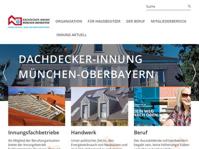 Florian Geyer GmbH